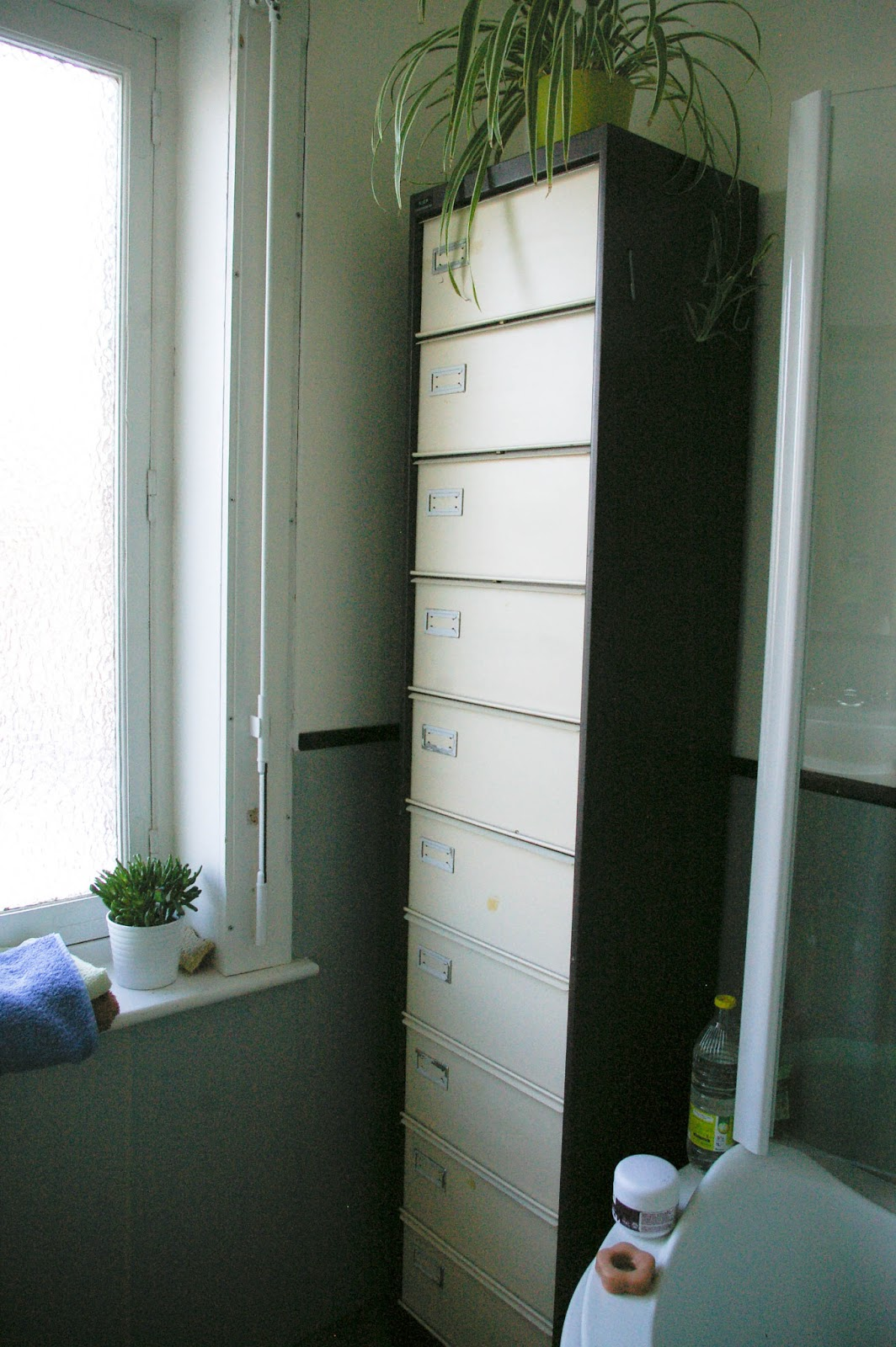 relooker casier metallique im42 jornalagora. Black Bedroom Furniture Sets. Home Design Ideas