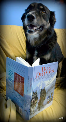 http://skijordogs.blogspot.ca/2014/04/book-review-guide-for-serious-musher.html