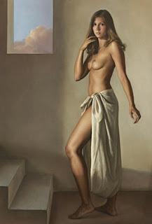desnudo-aristico