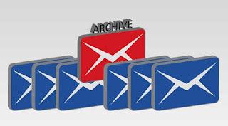 cara membuka arsip gmail,cara membuka arsip gmail di android,cara melihat pesan yang diarsipkan di facebook,cara download file di gmail,arsipkan gmail,arti diarsipkan,diarsipkan artinya,diarsipkan adalah