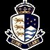 Daftar Skuad Pemain Seoul E-Land FC 2019