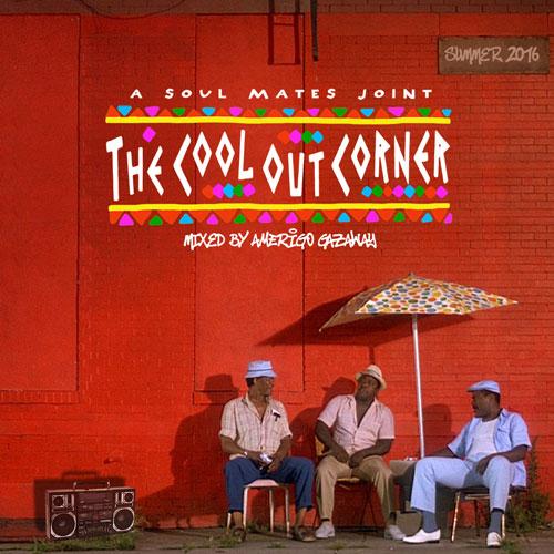 Wir läuten das Wochenende ein. Das Sommer-Mixtape ist da.