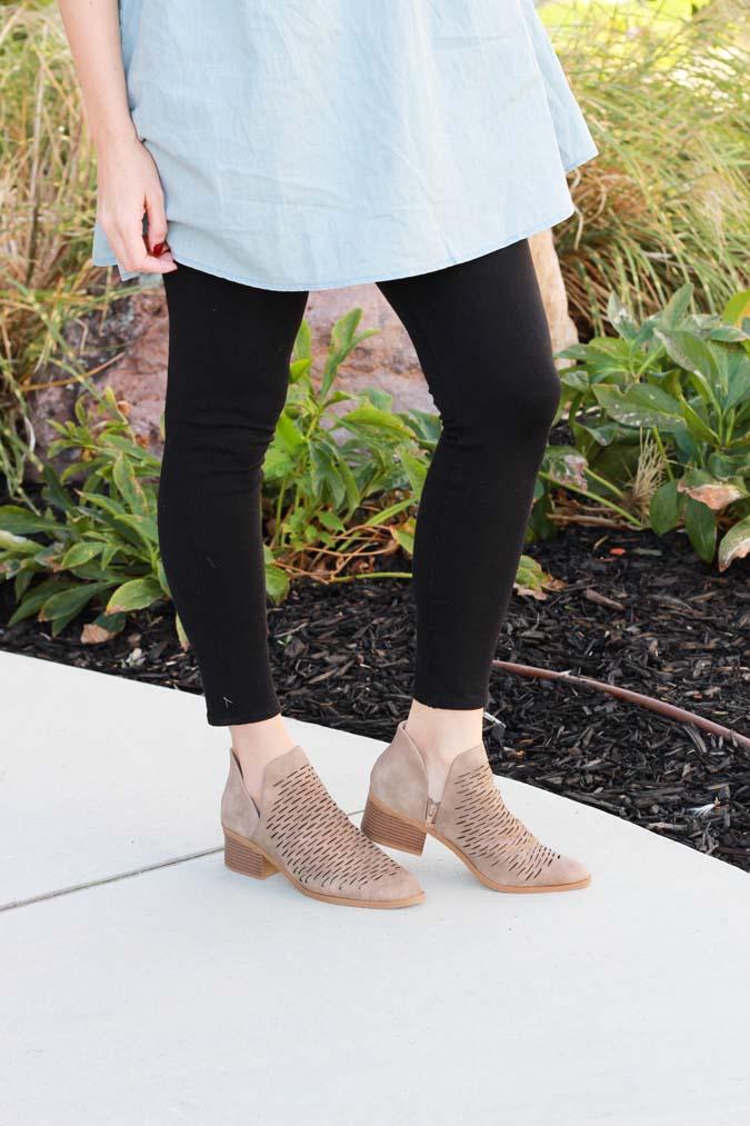 fall-booties