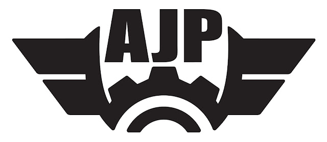 http://www.acierjp.com/en/index.cfm