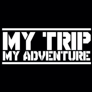 Kumpulan Lagu di acara My Trip My Adventure