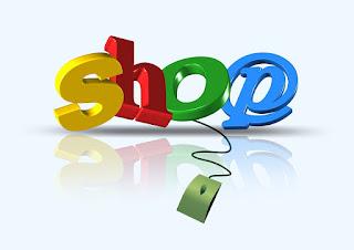 Tips Menjual Produk Kurang Laku di Toko Online, Terbukti Ampuh!!