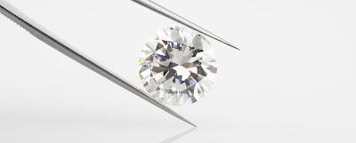 Round Brilliant Is the Most Versatile Diamond Cut