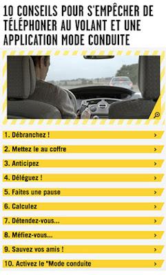 http://www.securite-routiere.gouv.fr/en-parler-agir/des-solutions-pour-agir/10-conseils-pour-s-empecher-de-telephoner-au-volant