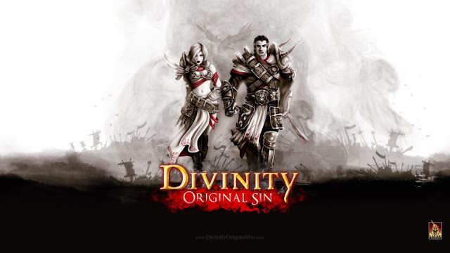 Divinity Original Sin 2 Full