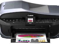 Canon PIXMA MX700 Driver Download - Mac, Windows