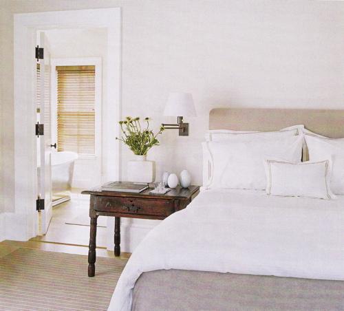 Sconces Bedroom | Home Decoration Club