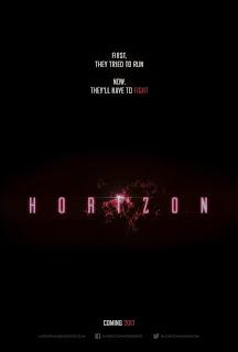 Horizon S2