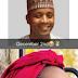 Zahra Buhari's Marriage Rite Commences [SEE PHOTOS]