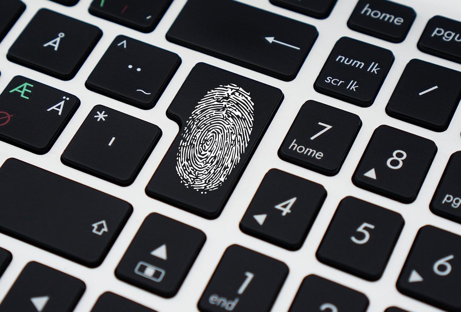 Cara Membuat Password Yang Kuat Blog Wowrack Indonesia