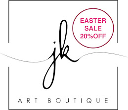 JKArtBoutique
