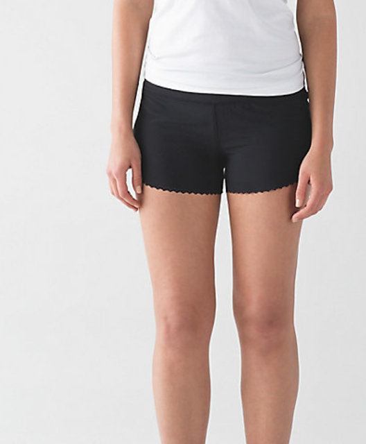 https://api.shopstyle.com/action/apiVisitRetailer?url=http%3A%2F%2Fshop.lululemon.com%2Fp%2Fwomen-shorts%2FFast-As-Light-Short%2F_%2Fprod8260657%3Frcnt%3D3%26N%3D1z13ziiZ7z5%26cnt%3D36%26color%3DLW7FEZS_0001&site=www.shopstyle.ca&pid=uid6784-25288972-7