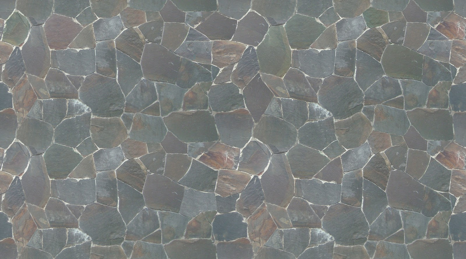 Natural Stone Floor Tile Craigslist