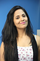 HeyAndhra Anchor Anasuya Latest Sizzling Stills HeyAndhra.com