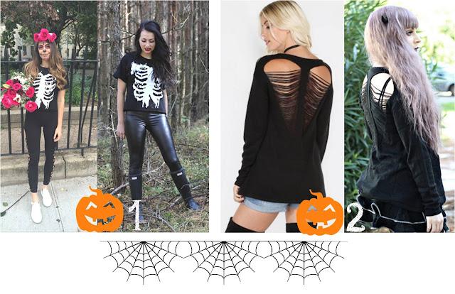 looks_halloween