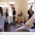 Share CODE Video Player cực Đẹp bằng HTML5 cho WEB WAP