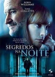 Segredos na Noite – Dublado (2006)