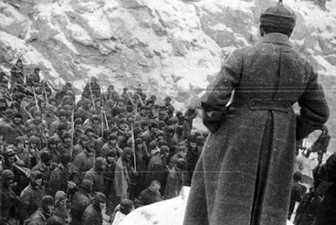 Kevesen kértek kártérítést Szlovéniában a kommunista rezsim áldozatai közül