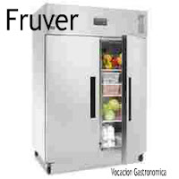 38-mediano-fruver-compressed.jpg