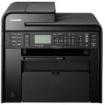 Canon i-SENSYS MF4780w Printer