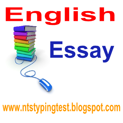 A Good Citizen Essay For Student Papers  Solve Mcqs Online Filea Good Citizen English Essaysvg