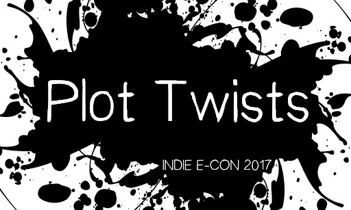 plot twist essay For narrative essay use the [plot] technique instead of using the [intro-body-conclusion] technique draft your plot carefully put in some twists and turns in your.
