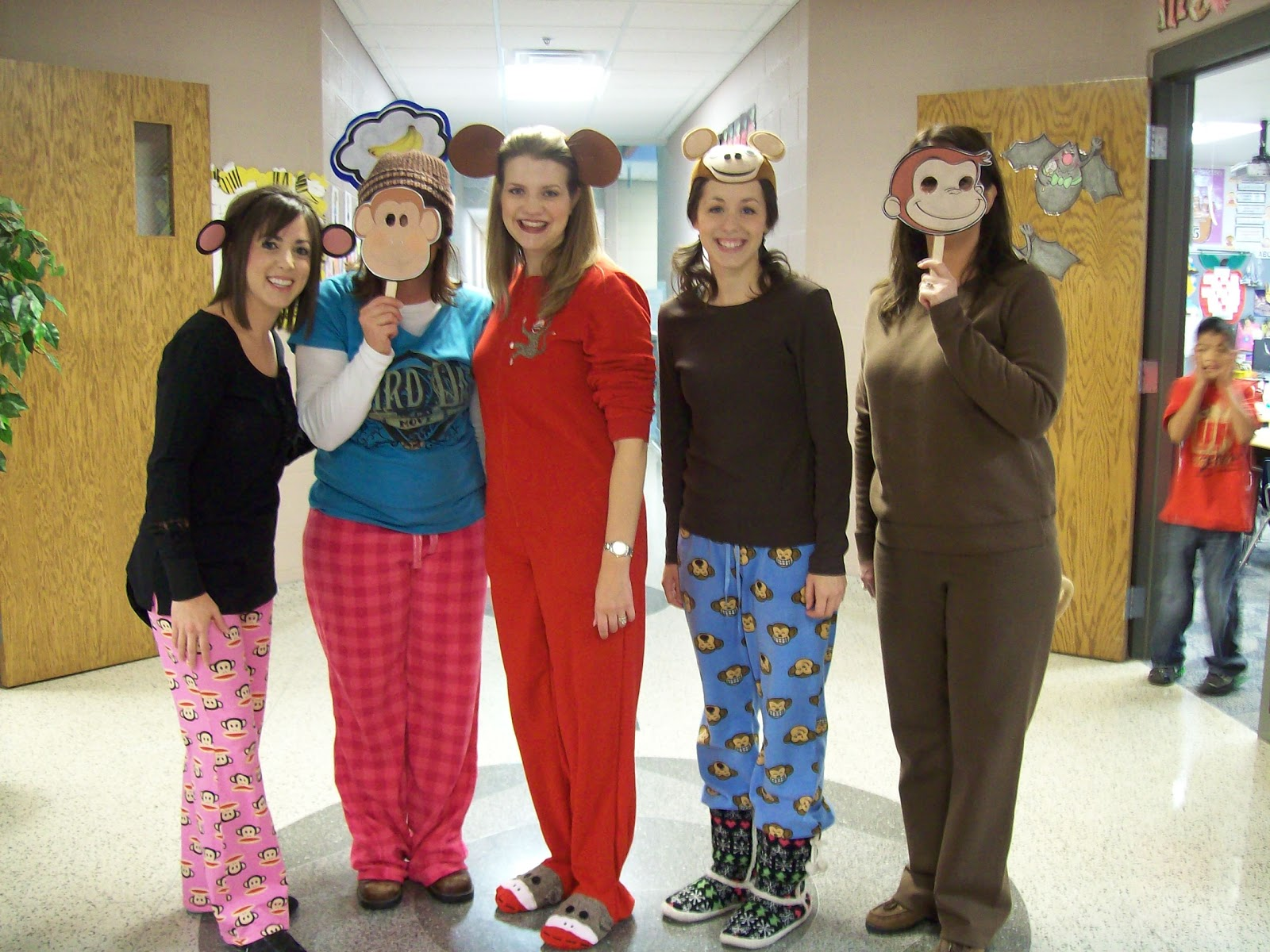 Fairy Talestorybook Characters Unit on Best Dr Seuss Images On Pinterest Book Week Costume