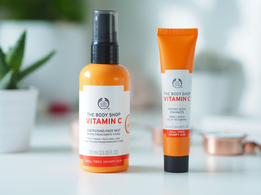 thebodyshopvitaminc