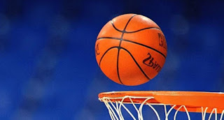 basketbol, en fazla şampiyon kim, erkekler, hangi takımlar şampiyon oldu, türkiye kupası, basketbol şampiyonları, basketbol türkiye kupası şampiyonları, galatasaray basketbol, fenerbahçe basketbol, darüşşafaka, efes pilsen, tofaş basketbol, beşiktaş basketbol