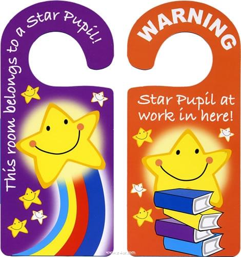 بطاقات تشجيعية للطالبات بالانجليزي بطاقات تشجيعية للطالبات جاهزة للطباعة