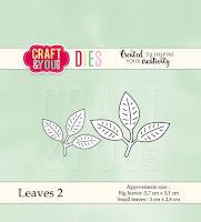 http://www.scrappasja.pl/p15640,cw039-wykrojnik-leaves-2-listki-2-craft-you-design.html