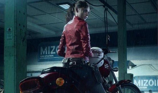 Pro-GamersArena : Resident Evil 2 Remake | Review, Trailer, Release