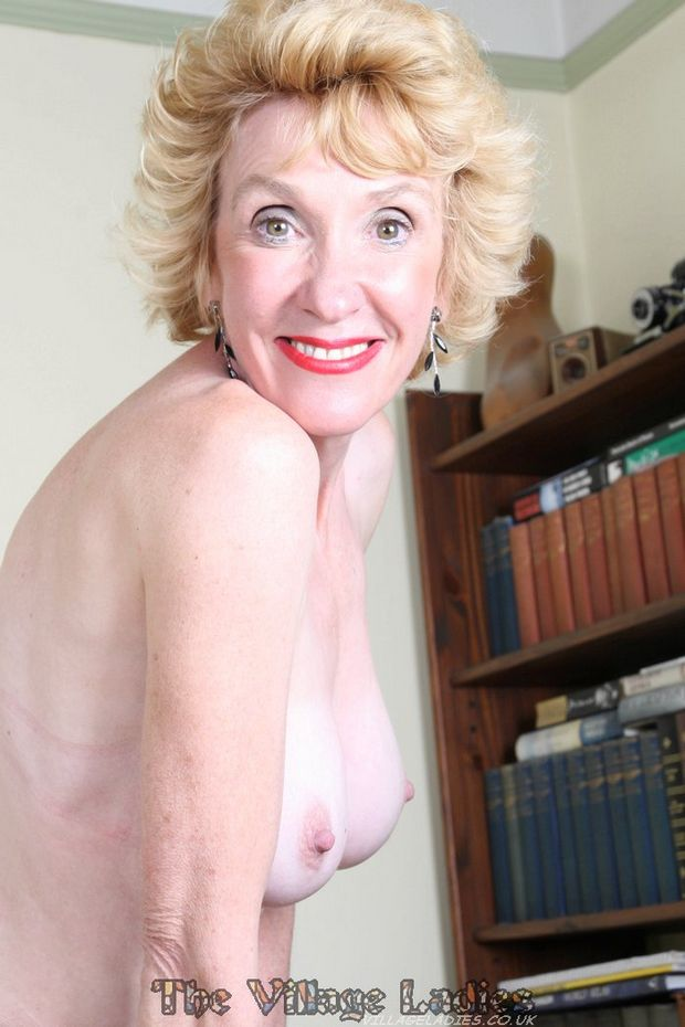 Archive Of Old Women Position Mature Tits-8088