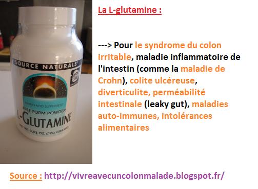 leaky gut, perméabilité intestinale