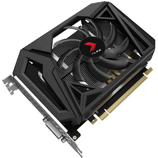 PNY GeForce RTX 2060 6GB XLR8