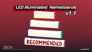 ets 2 mods, euro truck simulator 2 mods, recommended mods ets 2, ets 2 realistic mods, ets 2 truck mods, ets 2 truck lamps, ets 2 led nameboards