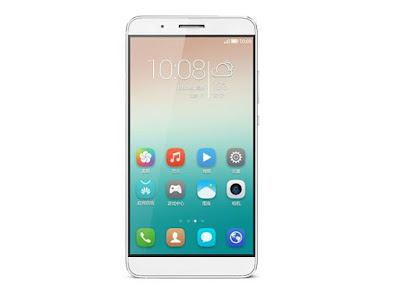 Huawei Honor 7i Specifications - Inetversal