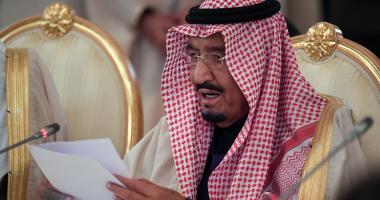 السعودية تمنع المواطنين السعوديين بعدم السفر إلى لبنان ومغادرتها