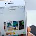 Լուրջ բացթողում iOS 11-ում: Ինչպես տեսնել արգելափակված iPhone-ի լուսանկարները