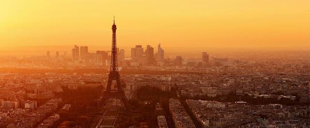 Paris y el Derecho Tributario