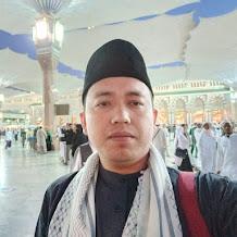 Aswaja Center Pangandaran Kutuk Keras Penembakan Mesjid di Christchruch