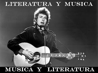 http://misqueridoscuadernos.blogspot.com.es/2016/10/literatura-y-musica-musica-y-literatura.html