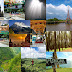Tempat Objek Wisata menarik dan wajib dikunjungi di Yogyakarta