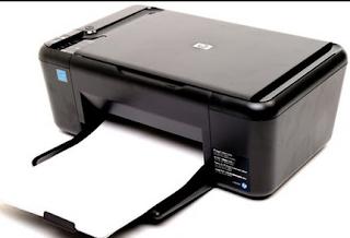 http://www.telechargerdespilotes.com/2018/02/hp-deskjet-f2400-series-telecharger.html