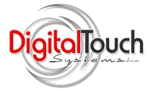 وظائف خالية فى شركة ديجيتال تاتش فى مصر 2020