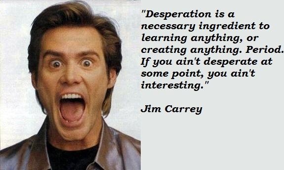 jim carrey top quotes